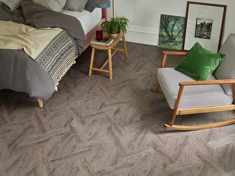 Contact - Amtico Flooring